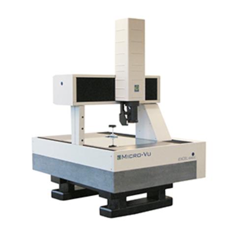 Se introduce en el control de las MMC procesadores de bajo coste, abaratando las MMC.