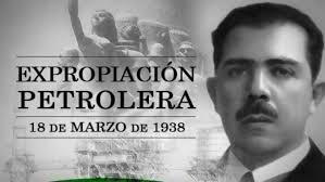 18 de marzo de 1938