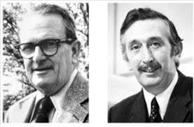 Hounsfield y Cormack ganan premio nobel