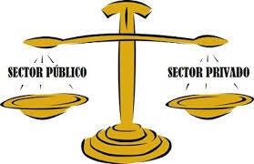 CONSTITUCIÓN POLÍTICA DE 1917 Y LA POLÍTICA ECONÓMICA
