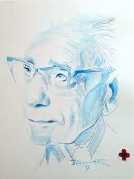 Bernard Katz ( 1911 - 2003 )