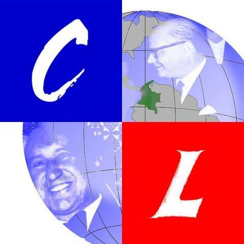 Firma Comunicado para unir los dos partidos colombianos para luchar contra la dictadura militar.