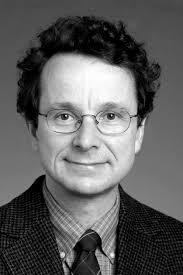 Roderick MacKinnon ( 1956 - 2021   )