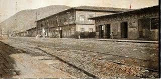 La compañía Levadura Azteca