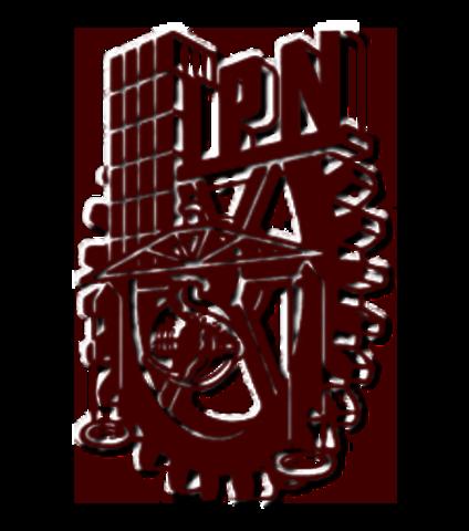 Fundación del Instituto Politecnico Nacional