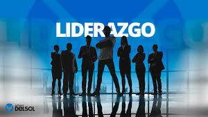 Liderazgo según Contreras (2008)