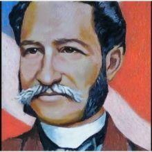 Gobierno de Buenaventura Báez