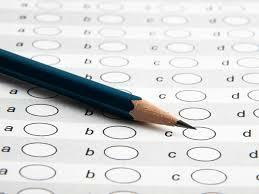 Primera Evaluación estandarizada Internacional