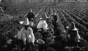 Código agrario de 1934