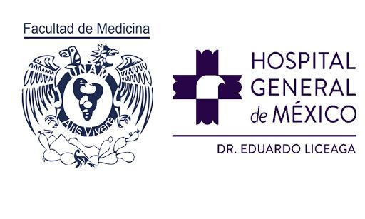 PRIMERA ESCUELA DE ENFERMERAS EN MX