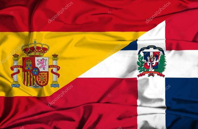 Anexión a España