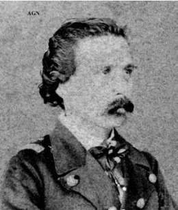 Gobierno de Pedro Antonio Pimentel