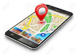 GPS 2004