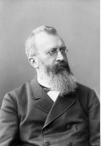 Eduard Hitzig