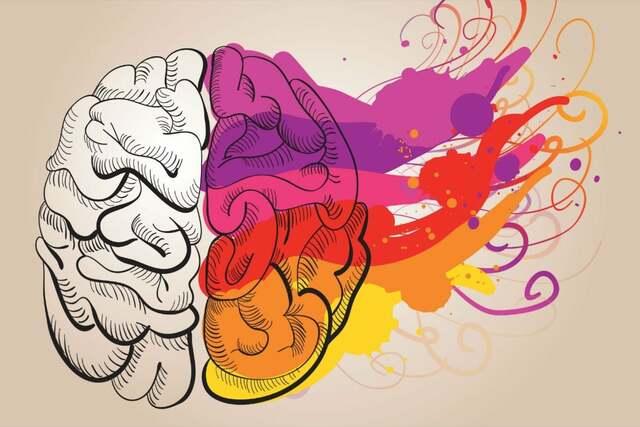Factores Psicológicos y Sociológicos