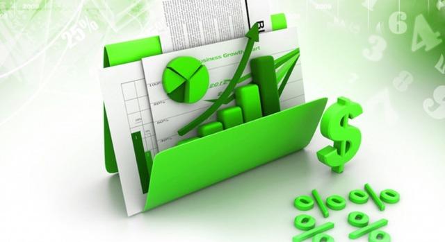 La evaluación, objetivo: político y económico