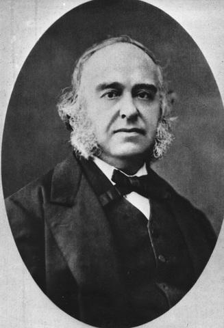 Paul-Pierre Broca