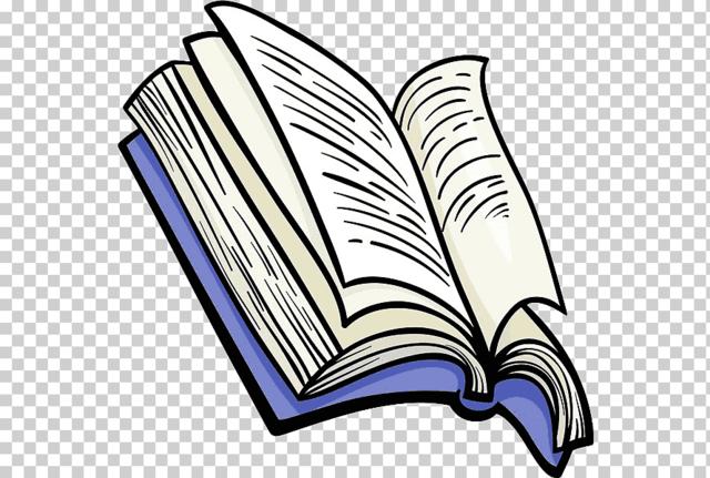 Guía para las evaluaciones de los programas del Gobierno, Canadá