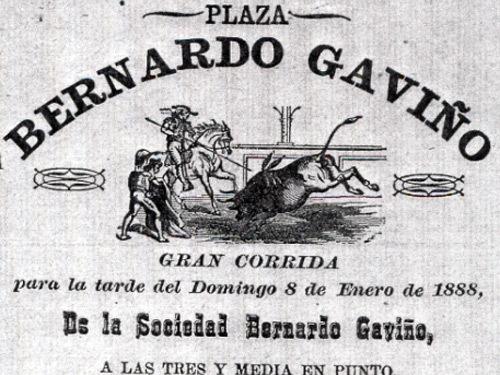 Plaza de Toros de San Rafael