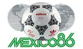 Antropología y futbol