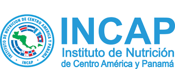Fundación del INCAP