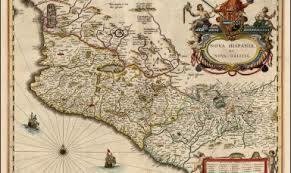 Inicios de las expediciones a cargo de Nuño Beltrán