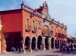 Fundación de Guadalajara (Tonalá)