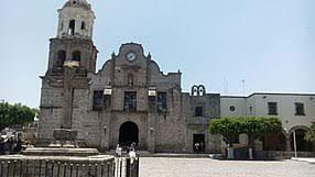 Fundación de Guadalajara (Valle de Tlajomulco)