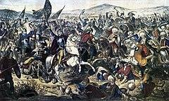 Μάχη Κοσσυφοπεδίου