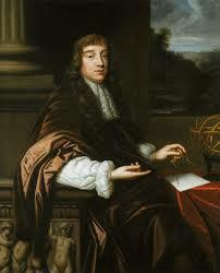 ''Sedimentación para saber la edad de la tierra'' (Robert Hooke)