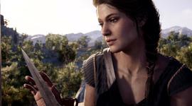 Assassin's Creed Timeline (Work in Progress) V. 1.0.2