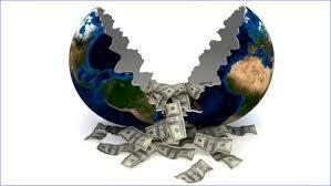 La globalización y el capitalismo