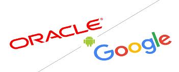 Google y Oracle. Prof. Héctor García Molina.