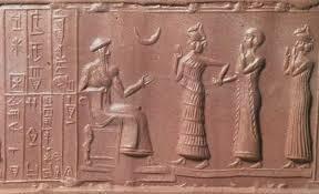 Código de Ur-Nammu o código de Shulgi (Mesopotamia).