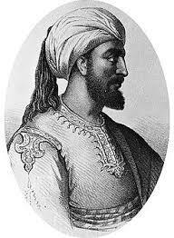 AB AR RAHMAN III