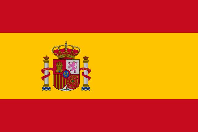 Escuelas de ingeniería industrial en España