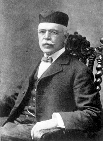 H.ROBINSON