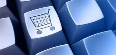 E-commerce 2013