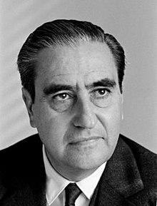 Joaquín Vallejo
