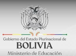 Educacion Especial en Bolivia