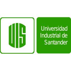 Primera carrera de Ingeniería Industrial en Colombia