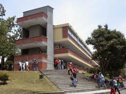 Creación del Programa de la Ingeniería Industrial en la Universidad Tecnológica de Pereira.