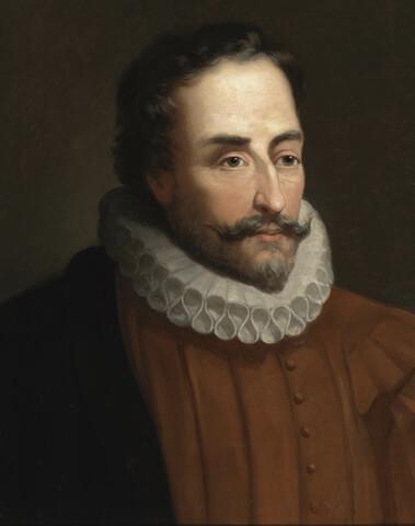 Muerte de Leonor de Torreblanca