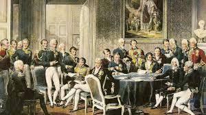 Congres de Viena