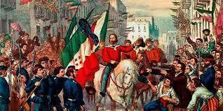 Unificacio Italiana