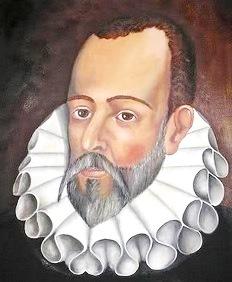 Encargo de Juan López de Hoyos de cuatro poemas
