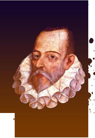 Publicación de sus primeras poesías y traslado a Roma