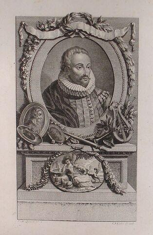 Participación de Cervantes en la batalla de Lepanto