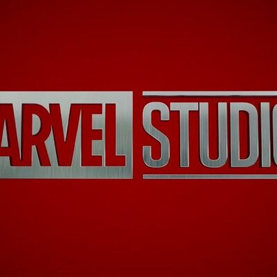 Marvel films (character story timeline)