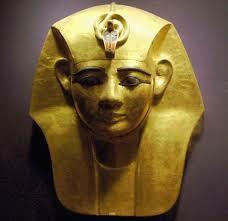 Instrucciones de Amenemopet (Antiguo Egipto).